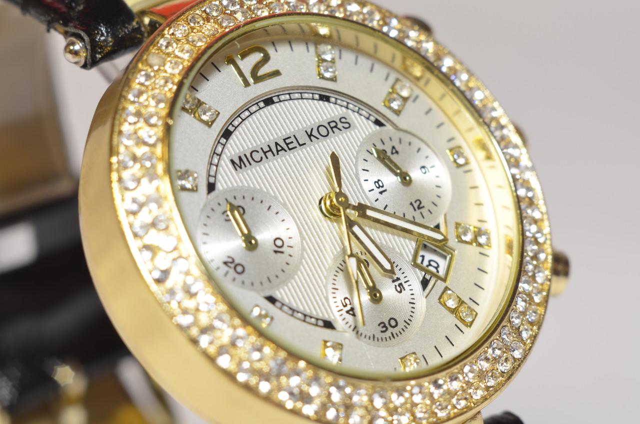 Женские часы MICHAE-L KOR-S дата копия