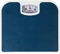 Весы напольные механика 493