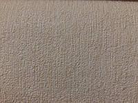 Монарх 2 3511-01 длина 15 метров ширина 1.06=5 полос по 3 м каждая,обои виниловые на флизелине