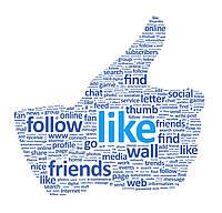 Текст для социальных сетей