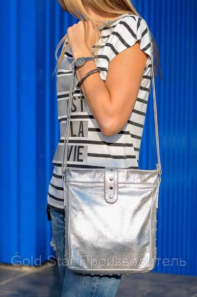 6aa0d3e2b92f Кожаная сумка для почтальон, сумка для планшета: продажа, цена в ...