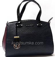 Классическая сумка прекрасного качества от Velina Fabbiano