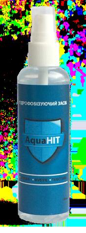 Купить AquaHit в Одессе