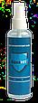 Водоотталкивающая пропитка AquaHit , фото 4