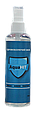 Водоотталкивающее средство AquaHit , фото 5
