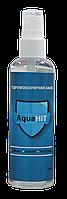 Купить AquaHit в Киеве