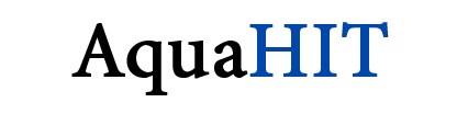 Революционное открытие - AquaHit