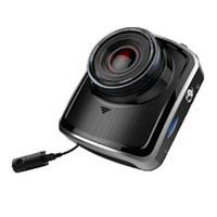 Автомобильный видеорегистратор CAMCORDER 110 DUAL