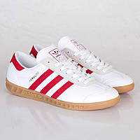 Кроссовки Adidas Hamburg 41-45 рр