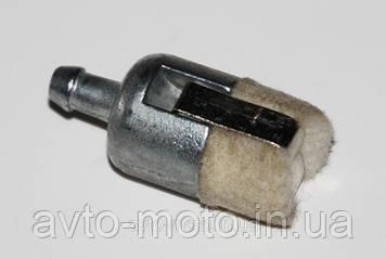 Бензофильтр бензопилы Данила-43