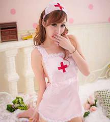 Cексуальный костюм медсестры