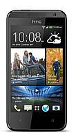 Защитная пленка для экрана телефона HTC Desire 300