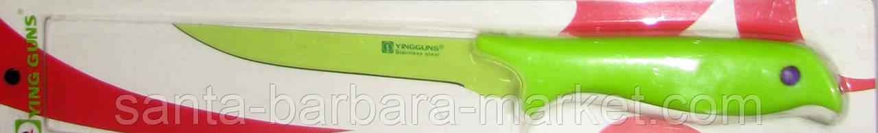 Нож антибактериальный XLS29-7D