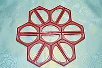 Форма для изготовления вареников , фото 1