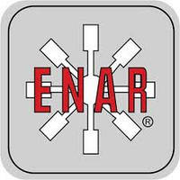Воздушный фильтр Enar для вибратора AVMU