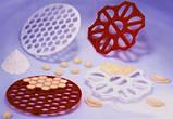 Форма для изготовления вареников, фото 2