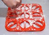 Форма для изготовления вареников, фото 3