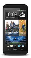Бронированная защитная пленка для экрана HTC Desire 601