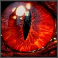 Ароматизатор Xi'an Taima Dragon's Blood, фото 1