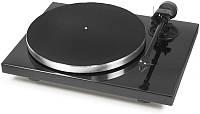 Pro-Ject Проигрыватели виниловых дисков Pro-Ject 1Xpression Carbon Classic (2M-Silver) Piano