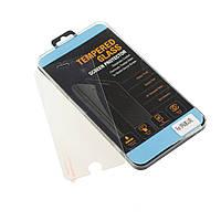Ультрафиолетовое стекло с анти бликом для iphone 6/6s