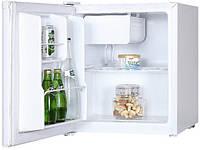 Мини холодильник Ankemoller 50 LEFT, фото 1