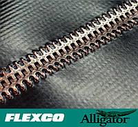 Alligator® Lacing Flexco® механические соединители из полосовой стали