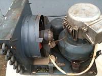 Холодильный агрегат ВСэ-800(2)М