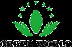 Продукция компании GREEN WORLD - (Грин Ворлд)