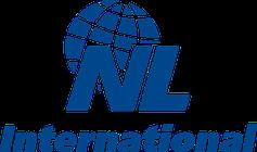 Nl International - Коктейли Energy Diet (Энерджи Диет)