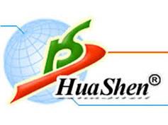Продукция HuaShen - (ХуаШен)