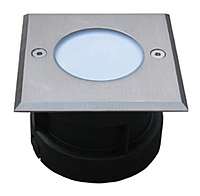 Тротуарный светильник  VITO LARIS S