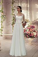 """свадебное платье """"Lotos"""""""