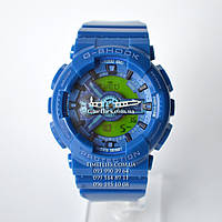 Casio G-Shock №99 GA-110BC-2AER