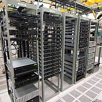 Компьютерные сети и Wi-Fi