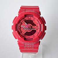 Casio G-Shock №98 GMA-S110VC-4A