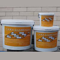 Сажа строительная (технический углерод)