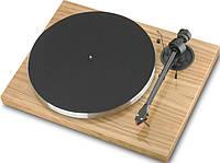 Pro-Ject Проигрыватели виниловых дисков Pro-Ject 1Xpression Carbon Classic (n/c) Olive