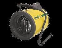 Электрическая тепловая пушка Ballu BHP-9.000С
