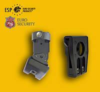 Кобура для Электрошокер (ESP) Scorpy 200