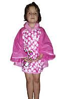 Поступление детских плащей дождевиков , размер S