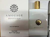 Тестер AMOUAGE HONOUR MEN Tester