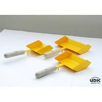 Инструменты для газоблока - газобетона