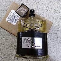 Тестер CREED AVENTUS Tester