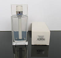 Тестер CHRISTIAN DIOR HOMME COLOGNE Tester