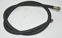 Шланг гибкий промежуточный 887Б-8009086 прицепа тракторного 2ПТС-4