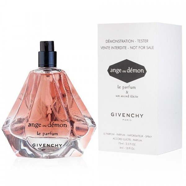 "Тестер GIVENCHY  ANGE OU DEMON LE PARFUM - ""Best Buy Store"" в Киеве"
