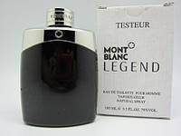 Тестер MONT BLANC LEGEND Tester