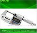 Микрометр электронный 0-25мм SHAHE 5203-25A, фото 3
