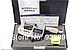 Микрометр электронный 0-25мм SHAHE 5203-25A, фото 4
